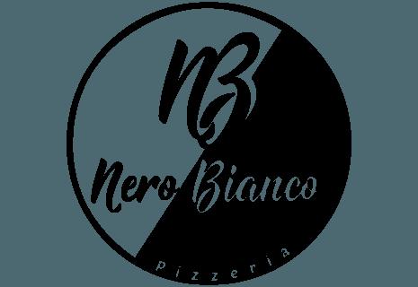 Nero Bianco Pizzeria