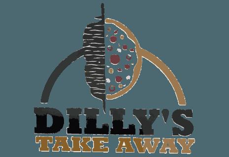 Dilly's Take Away