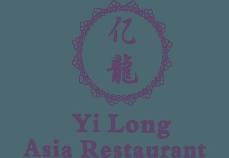 Yi Long Lin Asia Restaurant