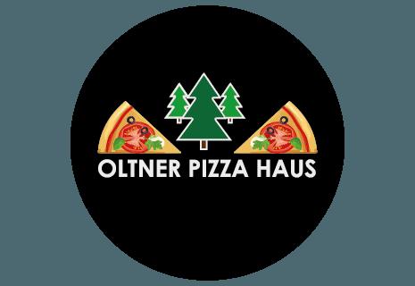 Oltner Pizza Haus