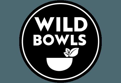 Wild Bowls