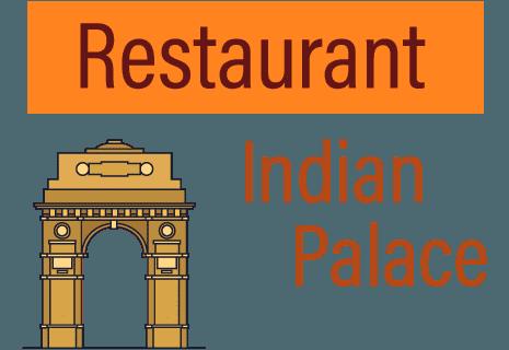 Restaurant Indian Palace