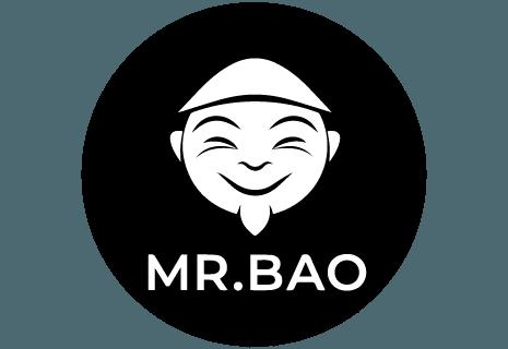 MR. BAO