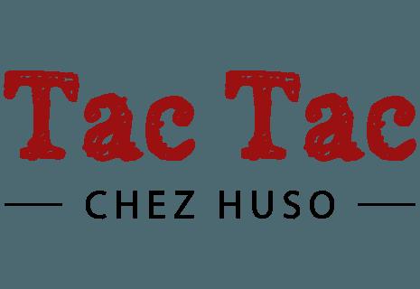Tac Tac chez Huso