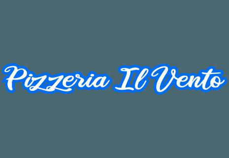 Pizzeria Il Vento