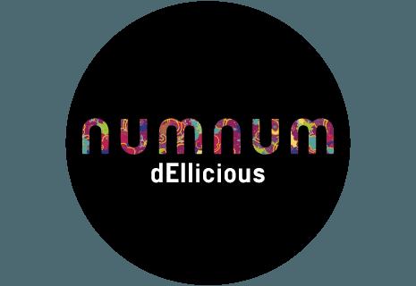 numnum dellicious