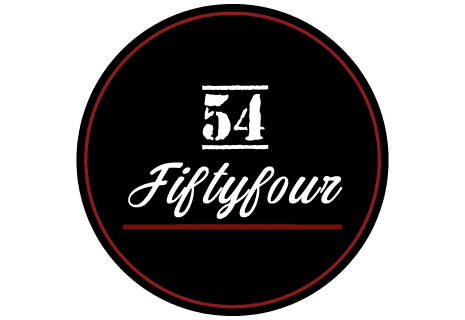 54 Fiftyfour
