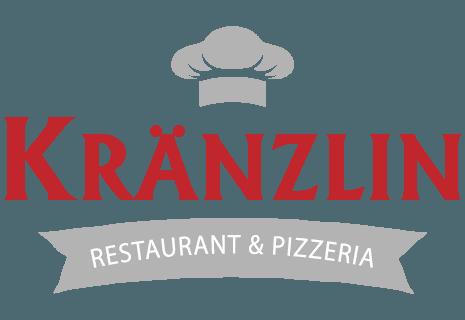 Kränzlin - Restaurant & Pizzeria