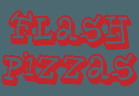 Flash Pizzas