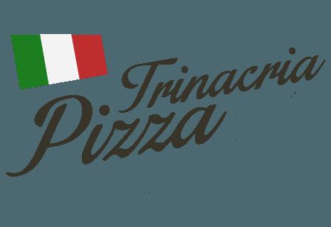 Trinacria Pizza Take Away Kurier