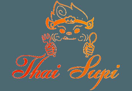 Thai Supi