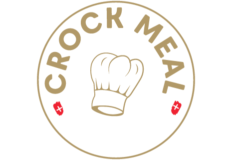 CrockMeal