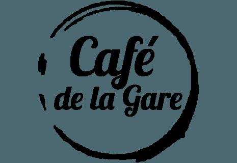Café de la Gare-avatar
