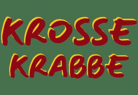 Restaurant Bären