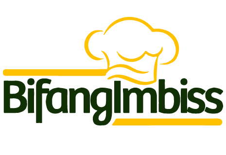 Bifang Imbiss GmbH