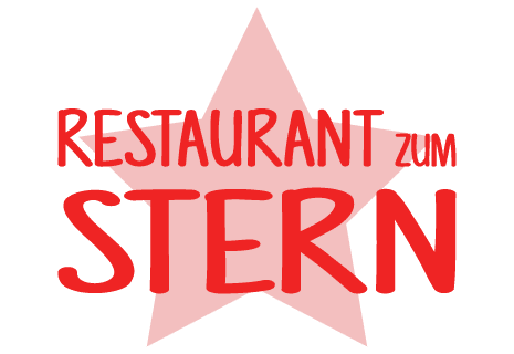 Restaurant zum Sternen