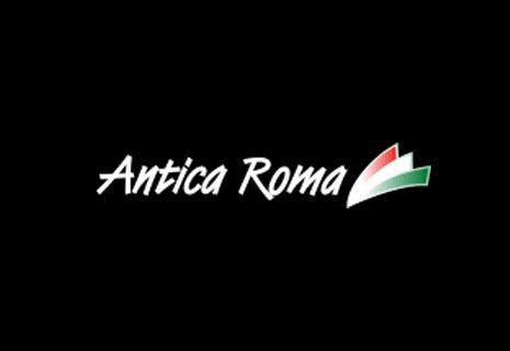 Restaurant Antica Roma