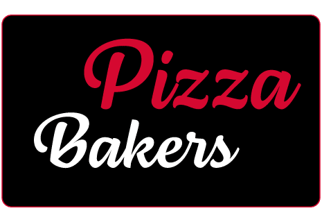 logo Pizza Bakers