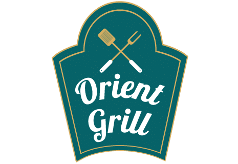 Orient Grill Ocakbasi