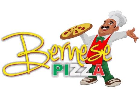 Pizzeria Bernese