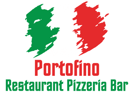 Restaurant Pizzeria Portofino