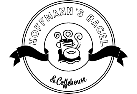 Hoffmann's Bagel & Coffeehouse