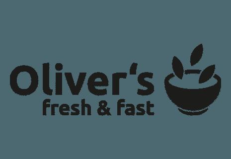 Oliver's fresh & fast