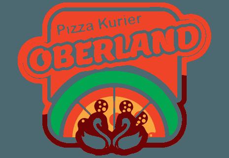 Pizzeria Oberland