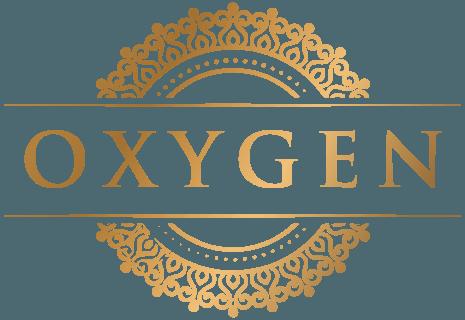 Restaurant Oxygen