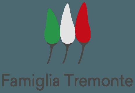 Famiglia Tremonte