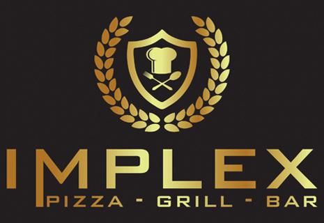 Implex Pizza Grill Bar