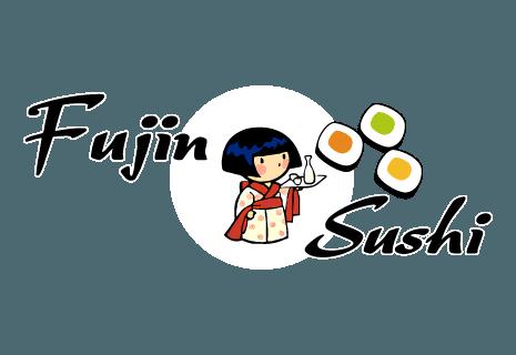 Fujin Sushi Bar & Restaurant