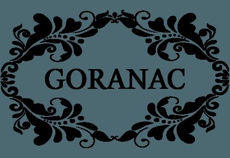 Restaurant Goranac