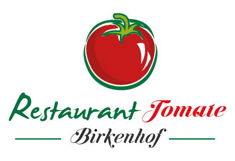 Tomate-Birkenhof Restaurant