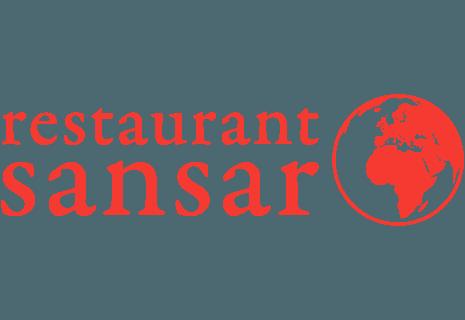 Restaurant Sansar