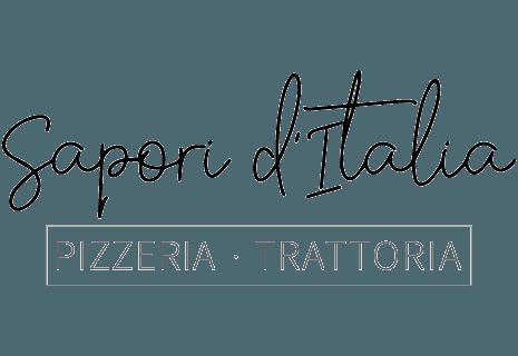 Trattoria Pizzeria Sapori d'Italia