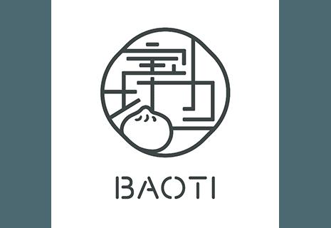 Baoti