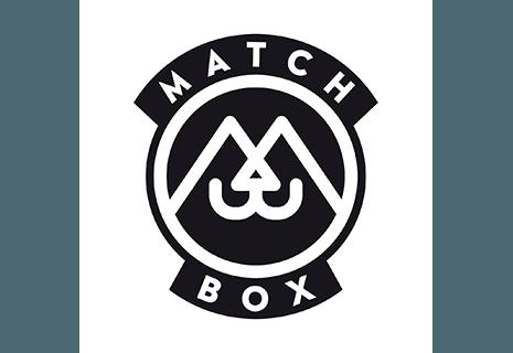 Matchbox Villa