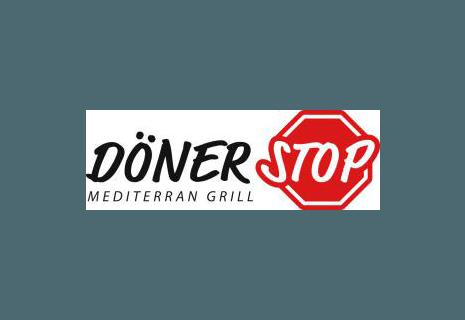 Döner Stop