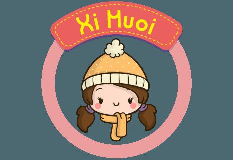 Xi Muoi - Viet Nam Restaurant