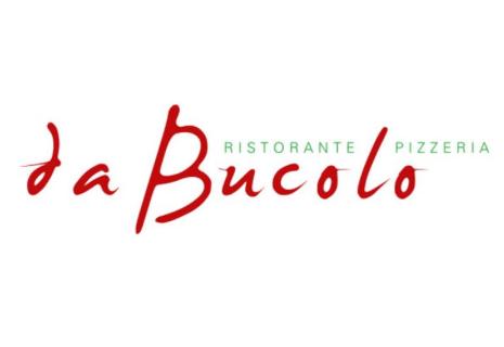 Ristorante-Pizzeria Da Bucolo