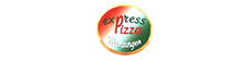 Express Pizza Münsingen