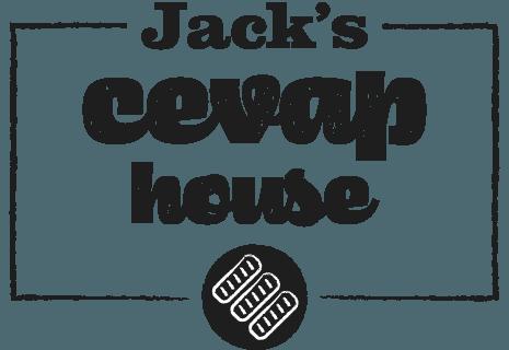 Jack's Cevap House