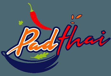 Pad Thai Restaurant und Take Away
