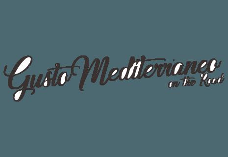 "Gusto Mediterraneo ""On the road"""