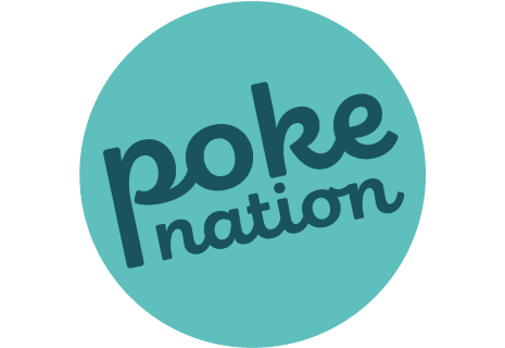 logo Poke Nation Basel