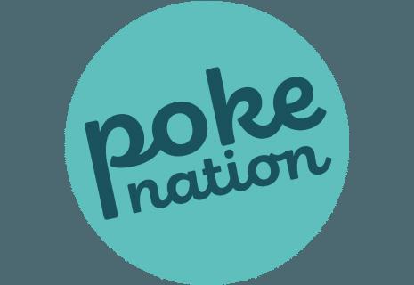 Poke Nation Basel