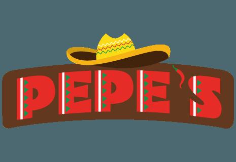 Pizzeria Pepe's