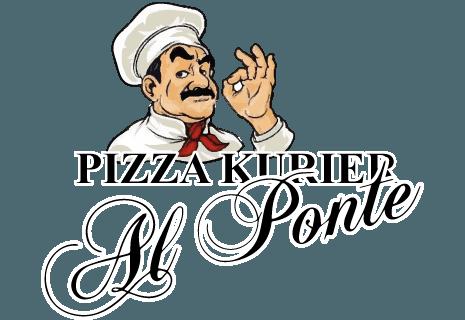Al Ponte Pizzakurier