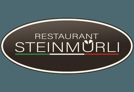 Pizzeria Steinmürli